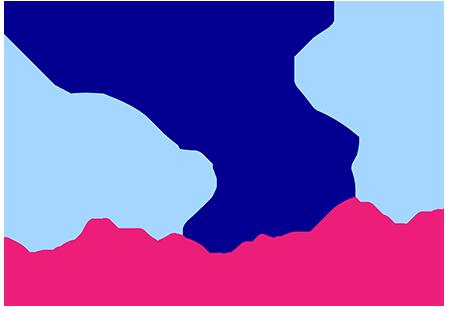 ピンクマーリンクラブ
