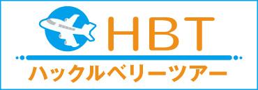 沖縄旅行専門ハックルベリーツアー